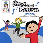 Global Village Kids Sing And Learn French