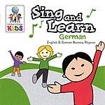 Global Village Kids Sing And Learn German