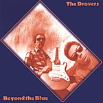 Eric Caboor Beyond The Blue