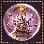 Rick Leichman Hands Of Time