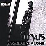 Furyus Standing Alone