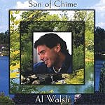 Al Walsh Son Of Chime