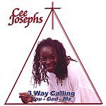 Cee Josephs 3 Way Calling