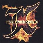 The Kongregashun Making Of A Band