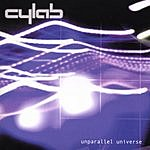 Cylab Unparallel Universe