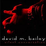 David M. Bailey Silent Conversation