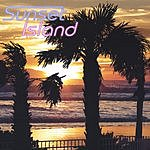 Bill Dossey Sunset Island