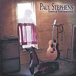 Paul Stephens Simple Yesterdays