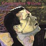 Christopher Wilson East Mall Daze