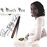 Rebecca A Poet's Pen