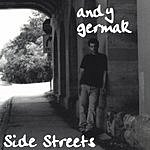 Andy Germak Side Streets
