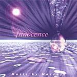 Marcey Hamm Innocence