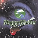 Reggae Nation One World