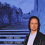 James Anest Calvary Street