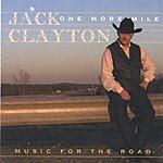 Jack Clayton One More Mile