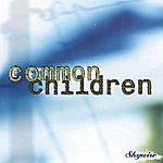 Common Children Skywire