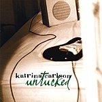 Katrina Carlson Untucked