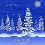 Moodtapes Contemporary Christmas