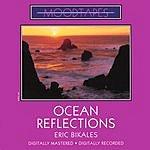Moodtapes Ocean Reflections