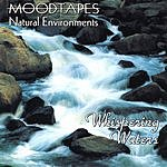 Moodtapes Whispering Waters