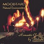 Moodtapes Romantic Classics By Firelight