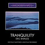 Moodtapes Tranquility