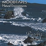 Moodtapes Pacific Surf