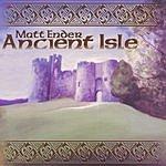 Matt Ender Ancient Isle