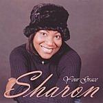 Sharon Your Grace
