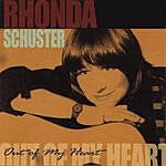 Rhonda Schuster Out Of My Heart