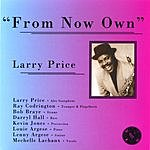 Larry Price From Now Own