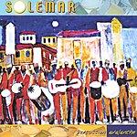 Sol E Mar Percussion Avalanche