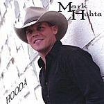 Mark Huhta Hooda