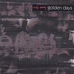 Rudy Ising Golden Days
