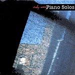 Rudy Ising Piano Solos