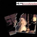 Rudy Ising Soundtracks