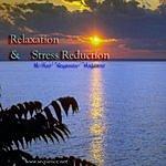Paul 'Sequence' Ferguson Relaxation
