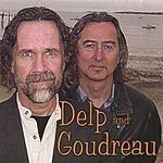 Delp & Goudreau Delp & Goudreau