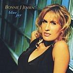 Bonnie J. Jensen Blue Joy