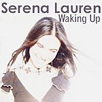 Serena Lauren Waking Up