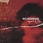 Silverman Speed Of Life, Pt.2