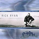 Rick Ryan Emotion