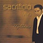 Gilberto Sacrificio Vivo
