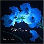 Dennis Bolten Silk's Groove