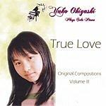Yuko Ohigashi True Love