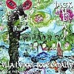 Jack Culaj Vlla I Vogel Bote E Malle (Little Brother Big World)