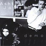 Ashton Jones Demo