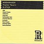Moonraker Tractor Tavern - Seattle, WA - 8.27.03