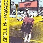 Milo Smell the Parade