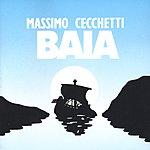 Massimo Cecchetti Baia